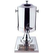 GW-D0041 Διανεμητής καφέ / χυμού μονός 8 λίτρων