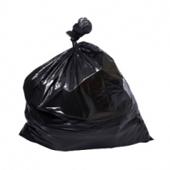 RB-90110 Ρολό 10 τεμ. σακούλες σκουπιδιών, απορριμμάτων 90x110cm