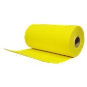 RBW-3014/YE Ρολό απορροφητικό πανί σπογγοπετσέτα περφορέ 14μ. x 30cm κίτρινο