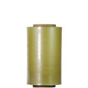 FLM-350-1100 Μεμβράνη PVC 350mm x 1100m Ρολό