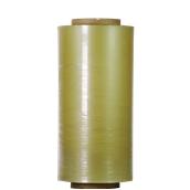 FLM-430-1100 Μεμβράνη PVC 430mm x 1100m Ρολό