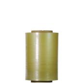 FLM-290-1100 Μεμβράνη PVC 290mm x 1100m Ρολό
