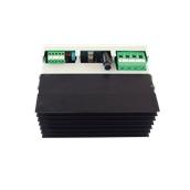 STAR3 Ρυθμιστής Ισχύος 0-8000W ράγας VARMA-TEC