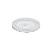 6OZ-1 Καπάκι Χωρίς Τρύπα Για Χάρτινο Ποτήρι 178ml,6oz, Ιταλίας
