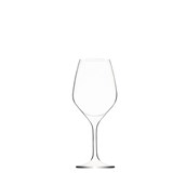 EXCELLENCE-30 Ποτήρι κρυσταλίνης EXCELENCE 30cl, LEHMANN Γαλλίας