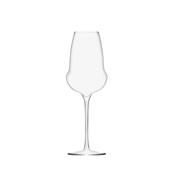OENOMUST-34 Ποτήρι κρυσταλίνης OENOMUST 34cl, LEHMANN Γαλλίας