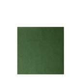 NE-24/GR Πακέτο 50 Χαρτοπετσέτες Πολυτελείας 24x24 2φυλλες, Ιταλίας, Fragente, Πράσινες