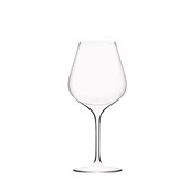 VINALIES-60 Ποτήρι κρυσταλίνης VINALIES 60cl, LEHMANN Γαλλίας