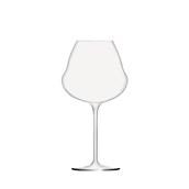 OENOMUST-62 Ποτήρι κρυσταλίνης OENOMUST 62cl, LEHMANN Γαλλίας
