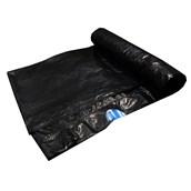 RBH-70100/FILLIES Ρολό 10 τεμ. σακούλες σκουπιδιών χαρτοπλάστ 70x100cm με κορδόνι