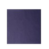 NE-33/BL Πακέτο 50 Χαρτοπετσέτες Πολυτελείας 33x33 2φυλλες, Ιταλίας, Fragente, Μπλε