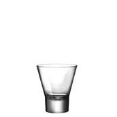 YPSILON AFTER DINNER Γύαλινο Ποτήρι After Dinner 15cl, Φ7,7 x 9,5cm, Σειρά YPSILON, BORMIOLI ROCCO, Iταλίας