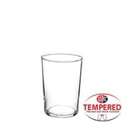 BODEGA MAXI Γύαλινο Ποτήρι Maxi 51cl, Φ8,8 x 12cm, Tempered, Σειρά BODEGA, BORMIOLI ROCCO, Ιταλίας