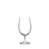 1NS05AQ18 Ποτήρι Κρυσταλλίνης Νερού/Μπίρας 500ml