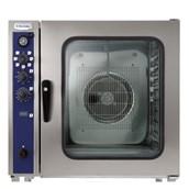 260706 Ηλεκτρικός Φούρνος Κυκλοθερμικός 10x 1/1GN, με υγραντήρα, ELECTROLUX
