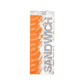 30.01.00-10x26/SD Σακούλα Βεζιτάλ Σχέδιο Sandwich 10x26cm