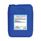 POOL FLOC LIQUID /25KG Υπερσυμπυκνωμένο Κροκιδωτικό σε Υγρό 25kg