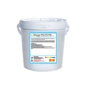 POOL POLYTAB /10KG Ταμπλέτες Απολύμανσης Πισίνας 10kg