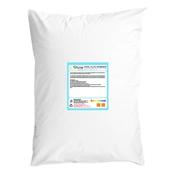 POOL FLOC POWDER /25KG Υπερσυμπυκνωμένο Κροκιδωτικό σε Σκόνη 25kg