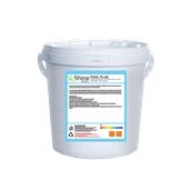 POOL PLUS /10KG Σκόνη για τη Αύξηση του pH του Νερού της Πισίνας, 10 kg