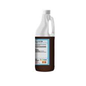 DRAIN PRIME Πολύ ισχυρό προϊόν καθαρισμού-απόφραξης, 1 Lt