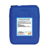 PANEL CLEANER /20LT Καθαριστικό Φωτοβολταϊκών Πάνελ, Χαμηλού Αφρισμού, 20 lt