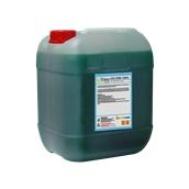DISH PRIME LEMON 10LT Υπερσυμπυκνωμένο υγρό πιάτων ποτηριών για πλύσιμο στο χέρι, 10lt λεμόνι