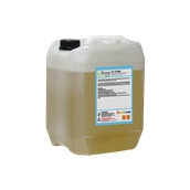 FAT PRIME 5LT Πανίσχυρος υπερσυμπυκνωμένος λιποδιαλύτης για κουζίνα, 5lt