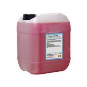 BATH PRIME 10LT Υπερσυμπυκνωμένο όξινο προϊόν για τον καθαρισμό των χώρων υγιεινής, 10lt