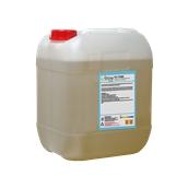 FAT PRIME 10LT Πανίσχυρος υπερσυμπυκνωμένος λιποδιαλύτης για κουζίνα, 10lt