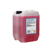 BATH PRIME 5LT Υπερσυμπυκνωμένο όξινο προϊόν για τον καθαρισμό των χώρων υγιεινής, 5lt