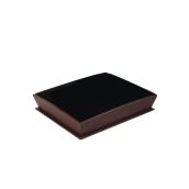 000.079 Ξύλινη Ψωμιέρα Buffet 45 x 37 cm