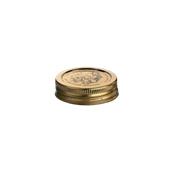 TA-000026 Καπάκι δοχείου Quattro Stangioni Φ86mm  (για 1000 & 1500 ml), Ιταλίας