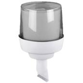 2999150207 Συσκευή Διανεμητής για Ρολά Κουζίνας χωρίς μαδρέν, ENDLESS