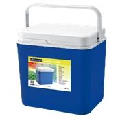 CB-30L Φορητό ισοθερμικό ψυγείο πάγου 30 LT