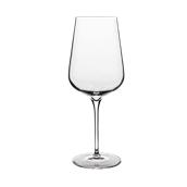 INTENSO 740 Ποτήρι κρυσταλίνης κόκκινου κρασιού 74cl, LUIGI BORMIOLI, Ιταλίας