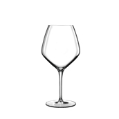 ATELIER PINOT Ποτήρι κρυσταλίνης Pinot Noir 61cl, LUIGI BORMIOLI, Ιταλίας