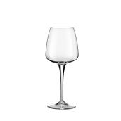 AURUM BURGUNDER Ποτήρι Star Glass Βurgunder 43cl, BORMIOLI ROCCO, Ιταλίας