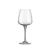 AURUM VINO ROSSO Ποτήρι Star Glass Vino Rosso 52cl, BORMIOLI ROCCO, Ιταλίας