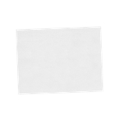 AXZ-40X60 Χαρτί Ψησίματος Ζαχαροπλαστικής, Αδιάβροχο, 40x60 cm
