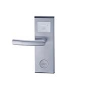 930SS-5-D-DIN /RIGHT Ηλεκτρονική κλειδαριά για κάρτες RF