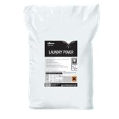 2999020212 Απoρρυπαντικό Πλυντηρίου σε Σκόνη, Πλήρες με Λευκατνικό, Power, 20kg, Endless