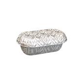 GEMAGEL-DECO-1000gr Σκεύος Παγωτού για 1000gr (L) με καπάκι, με σχέδιο, Ιταλίας