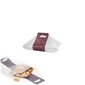 SWEETBAG-KS/DL Τσάντα Ζαχαροπλαστείων Sweetbag, σχέδιο  Dolcetto