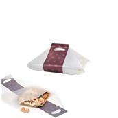 SWEETBAG-KS-0/DL Τσάντα Ζαχαροπλαστείων Sweetbag, σχέδιο  Dolcetto