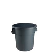 JW-CR76 Κάδος Πλαστικός βαριάς κατασκευής 75,7 LT Ανακύκλωσης, χωρίς καπάκι