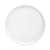 NAPOLI-36 Πιάτο Πίτσας Πορσελάνης 35cm, Saturnia Ιταλίας