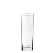 CORTINA LONG DRINK 32 Γυάλινο Ποτήρι Long Drink 32cl, Φ5,95x16,6cm, Σειρά CORTINA, BORMIOLI ROCCO, Ιταλίας