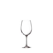 CABERNET-TULIPE-19CL Ποτήρι Advanced Glass, 19cl, Arcoroc