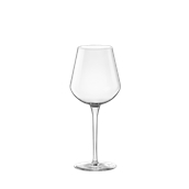 UNO SMALL Ποτήρι XLT Star Glass 38cl, INALTO, Ιταλίας